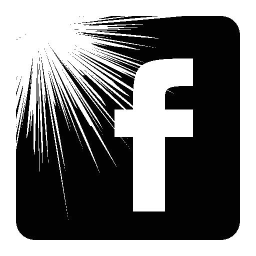 Motocross Malchow - Facebook Logo