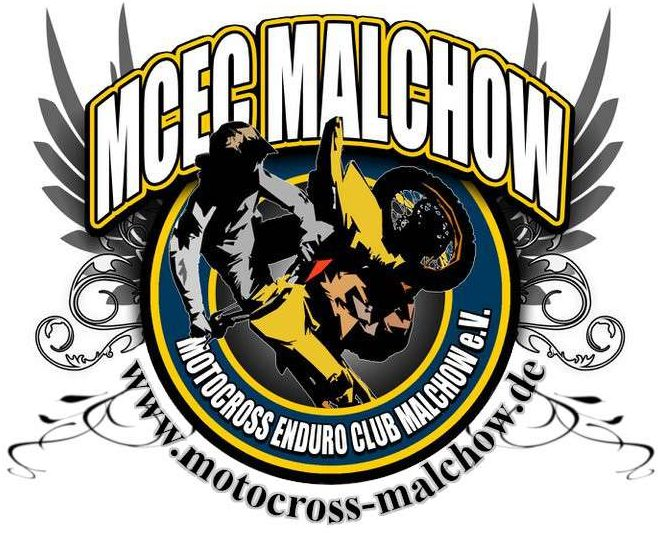 MCEC Malchow e.V. im ADMV